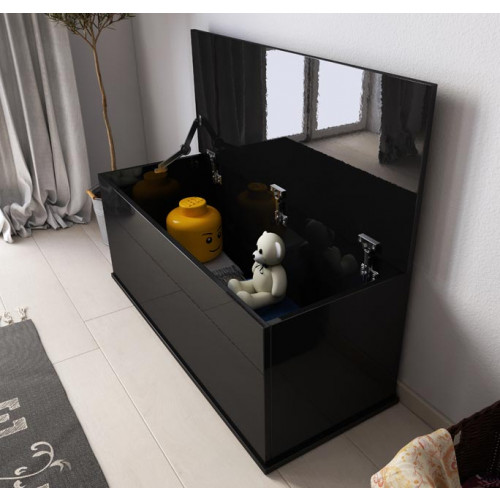 baul_de_almacenamiento-adele_negro