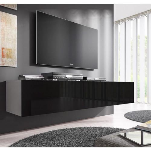 mobile-tv-fabiana-xl-blanco_negro