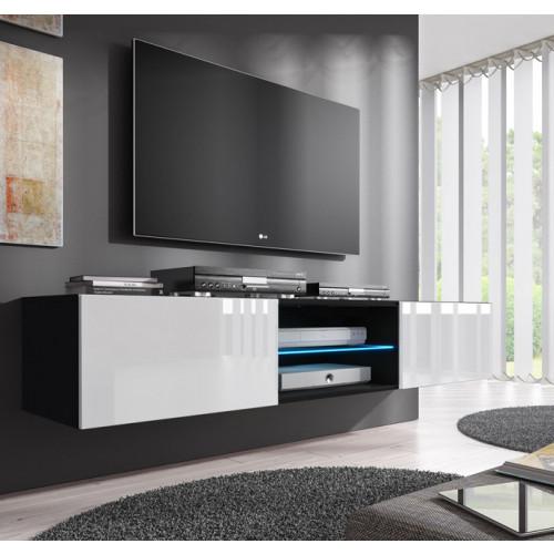 mobile-tv-tenon-nero-bianco