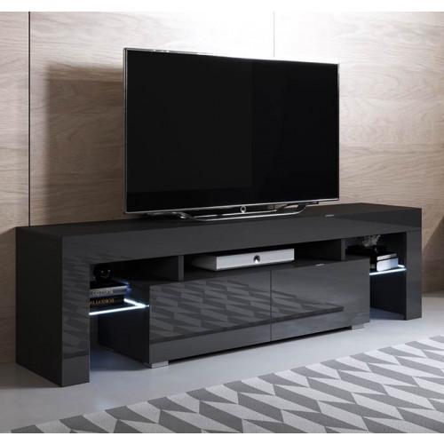 mueble-tv-uriel-negro