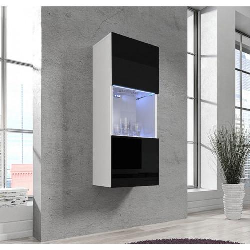 01_verticale-orsola-bianco-nero