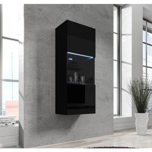 01_verticale-orsola-nero