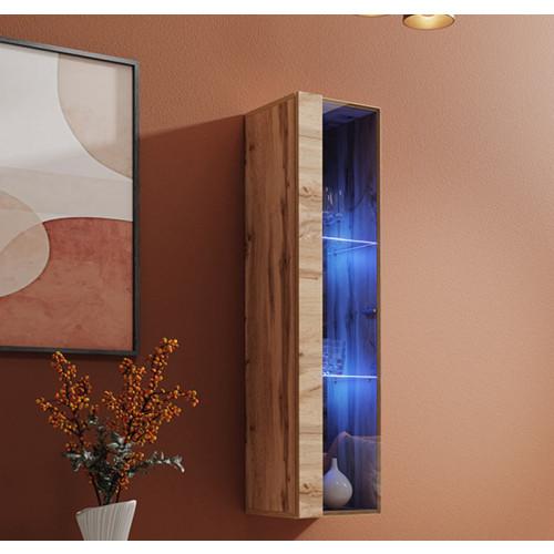 armario-colgante-baza-30x120roble