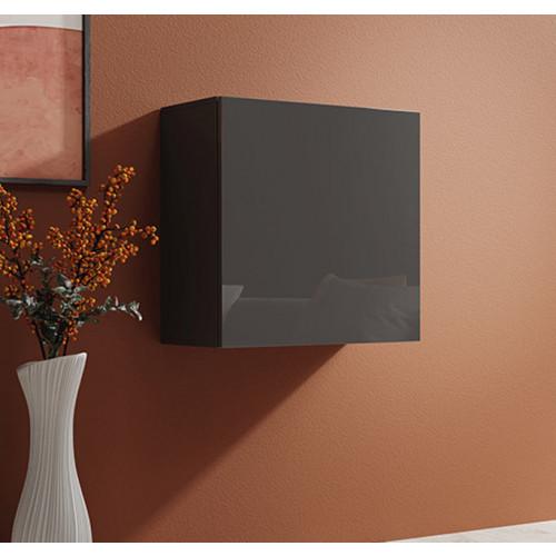 armario-colgante-baza-60-gris