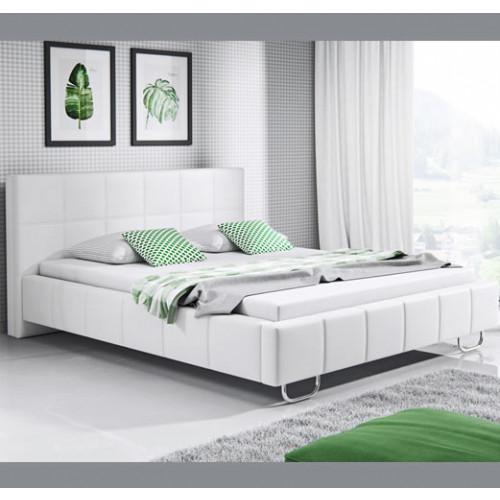 cama scurcola blanco 2