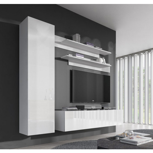 conjunto meubles nerea blanco g1