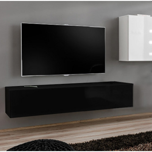 mobile-tv-baza-h120-nero