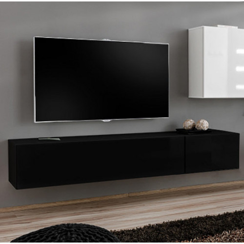 mobile-tv-baza-h180-nero