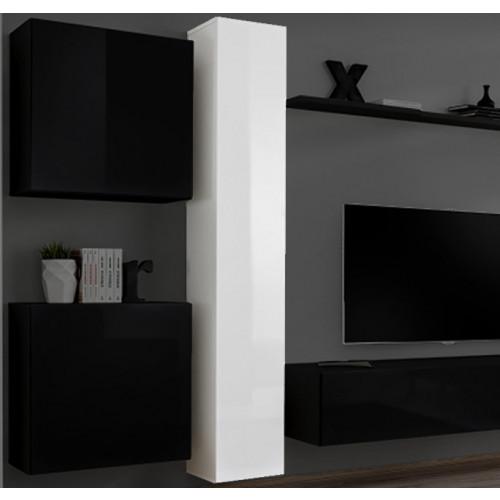 mobile-tv-baza-v180-bianco