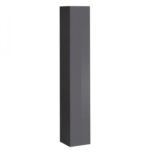 mobile-tv-baza-v180-grigio