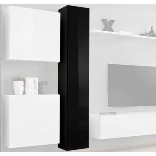 mobile-tv-baza-v180-nero