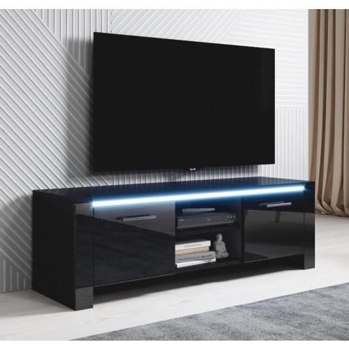 mobile-tv-elina-nero