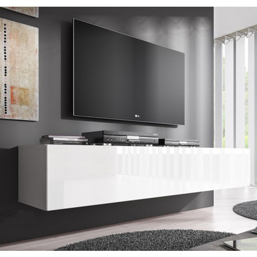 mobile-tv-fabiana-xl-bianco