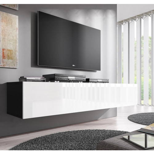 mobile-tv-fabiana-xl-nero-bianco