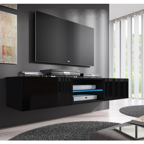 mobile-tv-tenon-nero