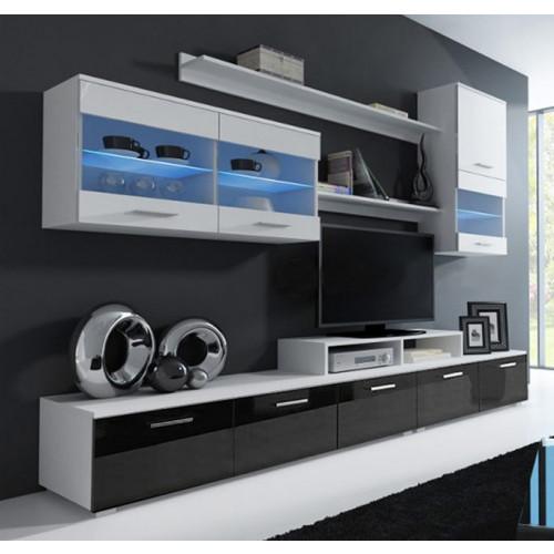 mobile tv lucia mod1