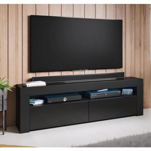 mueble-tv-alai-140-negro