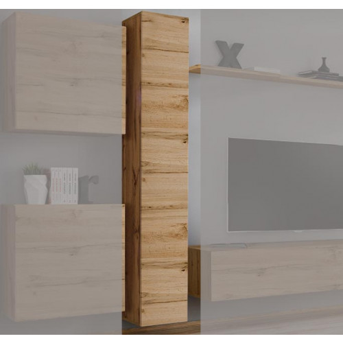 mueble-tv-baza-v180-roble