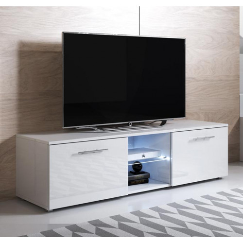 mueble-tv-denver-140-blanco
