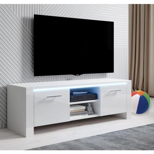 mueble-tv-elina-pelota
