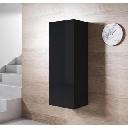 mueble-tv-leiko-v1-40x126-negro