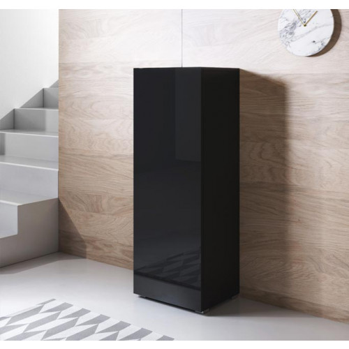 mueble-tv-leiko-v1-40x126-pies-negro