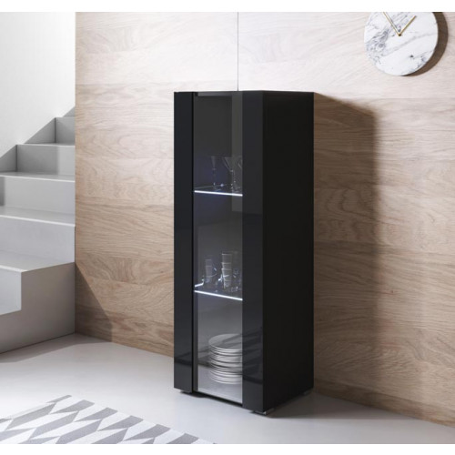 mueble-tv-leiko-v2-40x126cr-pies-negro