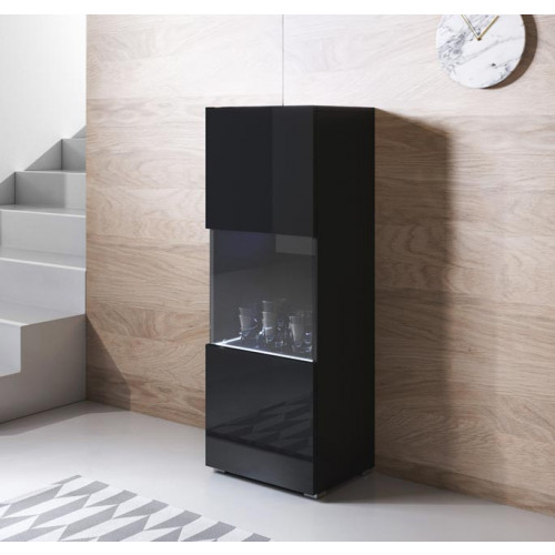 mueble-tv-leiko-v3-40x126cc-pies-negro