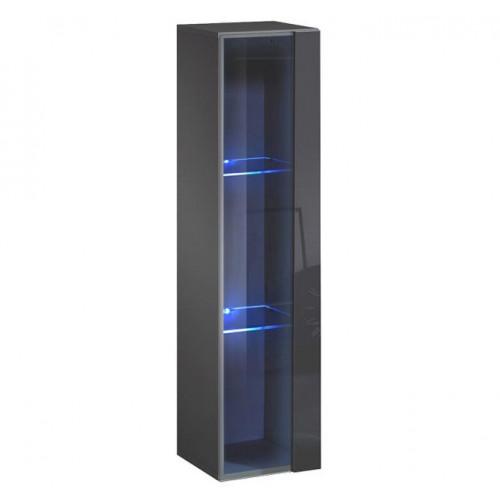 pensile-verticale-baza-30x120-ld-grigio