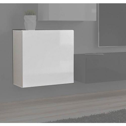 pensile-verticale-baza-60-bianco