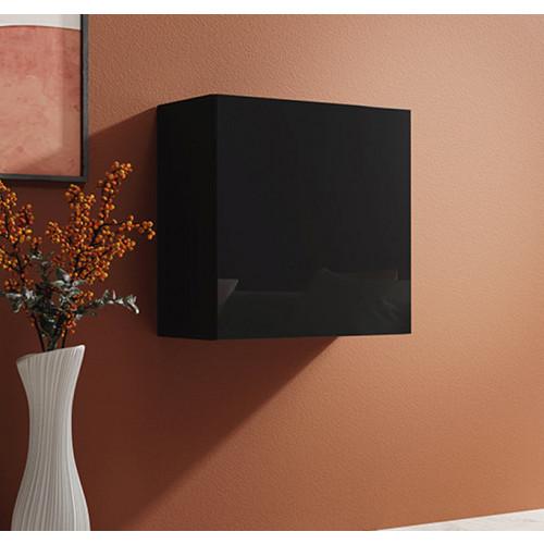 pensile-verticale-baza-60-negro