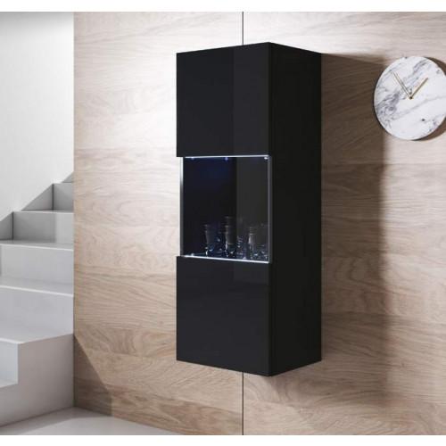 vitrina-colgante-leiko-v3-40x126cm-negro-negro