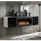 armario-de-parede-erica-lume-branco-preto