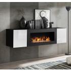 armario-de-parede-erica-lume-preto-branco