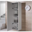armario-le-lu-v4-blanco-blanco-abierto