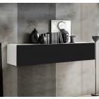 armario-suspenso-krista-h160-branco-preto