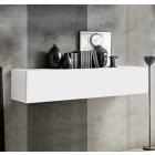 armario-suspenso-krista-h160-branco