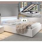 cama_matrimonio-canape-barry-blanco