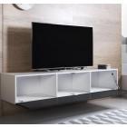 det_le-lu-h2-160x30-blanco-negro