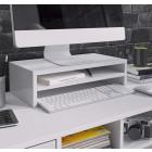 monitor_ondersteuning-adelis-wit