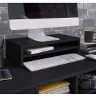 monitor_ondersteuning-adelis-zwart