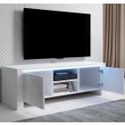 mueble-tv-ed-eli-blanco-det01