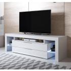 mueble-tv-sayen-160x53-blanco