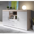 sideboard-roque-sonoma-weiss