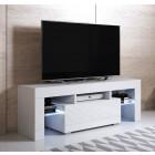 tv-lowboard-elio-weiss
