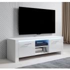 tv-meubel-elina-wit